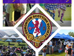Highland Festival August 28 2021