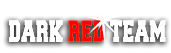 firma nueva darkredteam.png