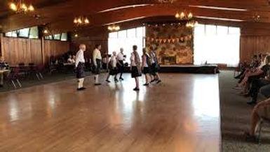 country dance1.jpg