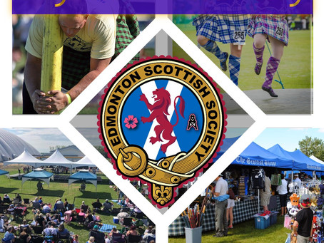 Ya Canny Stop A Scot