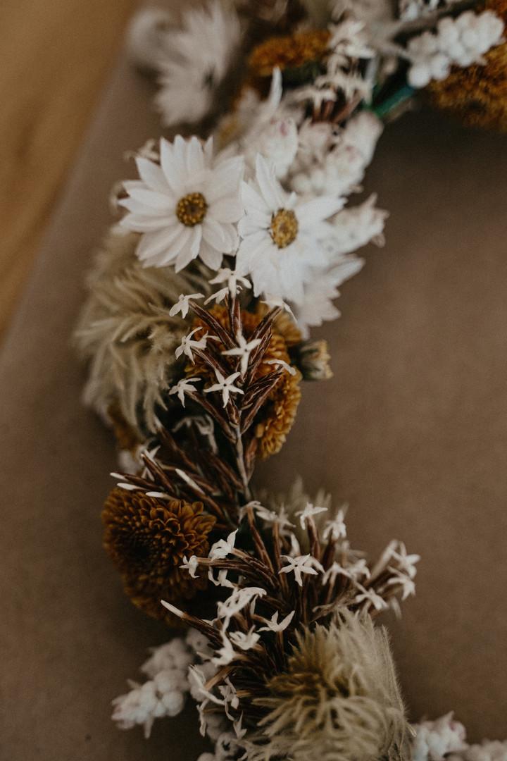 1.Bride015.jpg