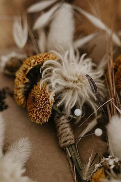 1.Bride012.jpg