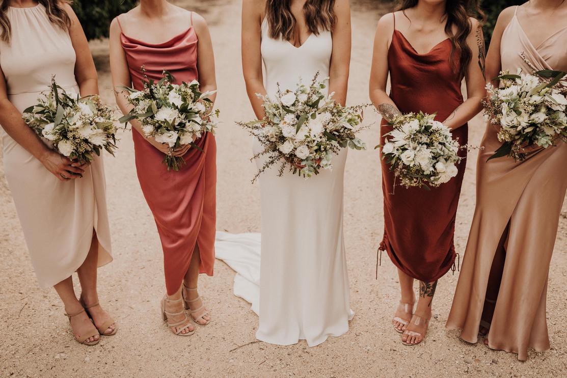 Lila_Jason_Wedding_Photos_Finals-487.jpg