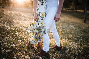 Georgia_Cam_Hunter_Valley_Elopement_Bare