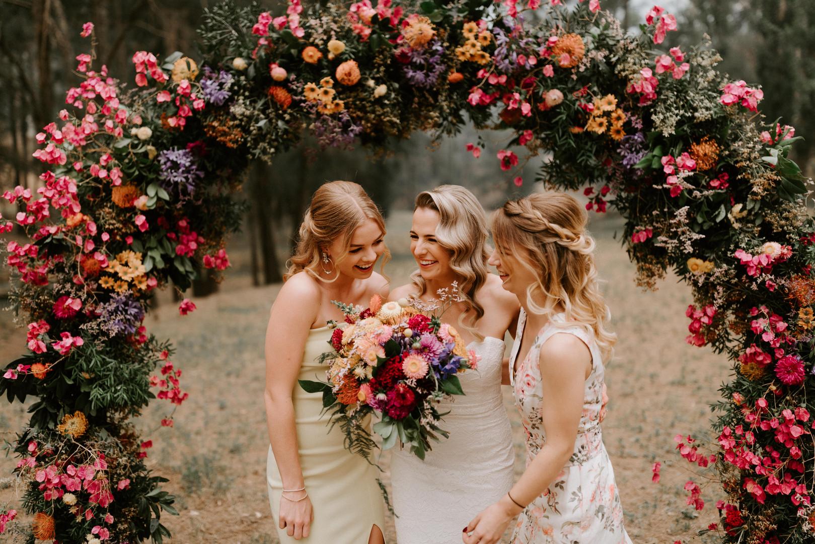 Samantha_Carlos_Wedding_Photos_Finals-39