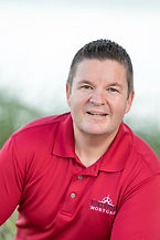 Ryan Thomas, Orlando Florida, Northpoint Mortgage