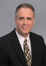 Robert Staab, Brunswick ME, northpoint mortgage