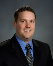 Sean starkey, dover NH, loan officer, northpoint mortgage