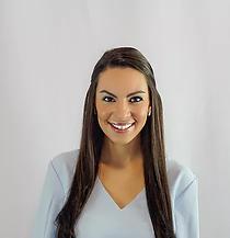 JonniParsons-MarketingDirector.webp