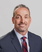 Doug Richards, Westborough, MA, northpoint mortgage