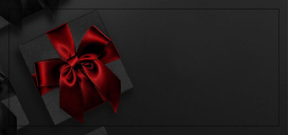 Black Friday 2020 RED.jpg