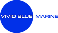 Vivid Blue Marine-large.png