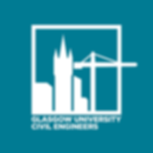 Glasgow University Civil Engineers