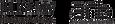 RIBA ARB Logo ss.png