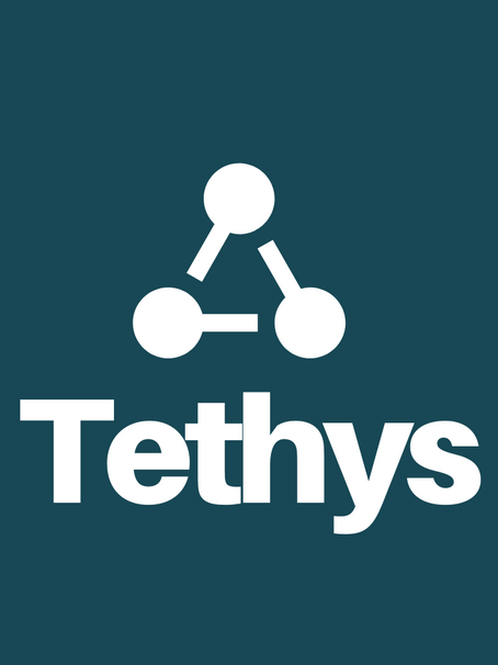 Tethys Launches to Bring Robotics to Wind Industry