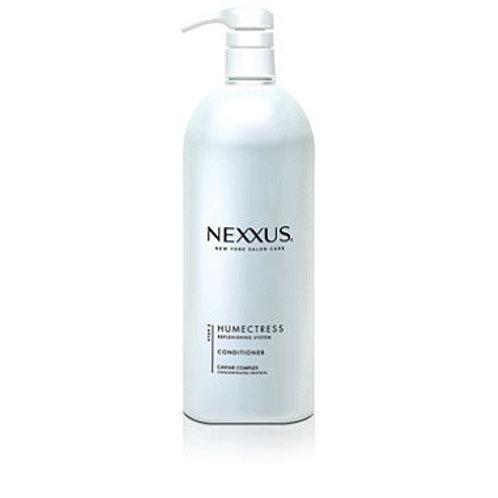 Nexxus Humectress Conditioner 44 oz. pump