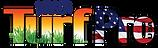 nwa turf pro logo