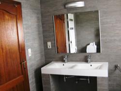 F_III_salle-de-bain(3).JPG