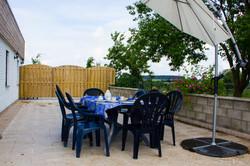 terrasse(1).jpg