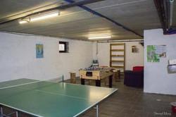 salle-jeux(2).jpg