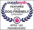 travelmyth_466786__dog_friendly_p0en_web