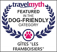travelmyth_466786__dog_friendly_p0en_web