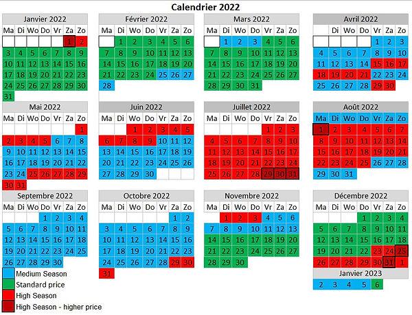 21-08-18-Calendrier-2022.JPG