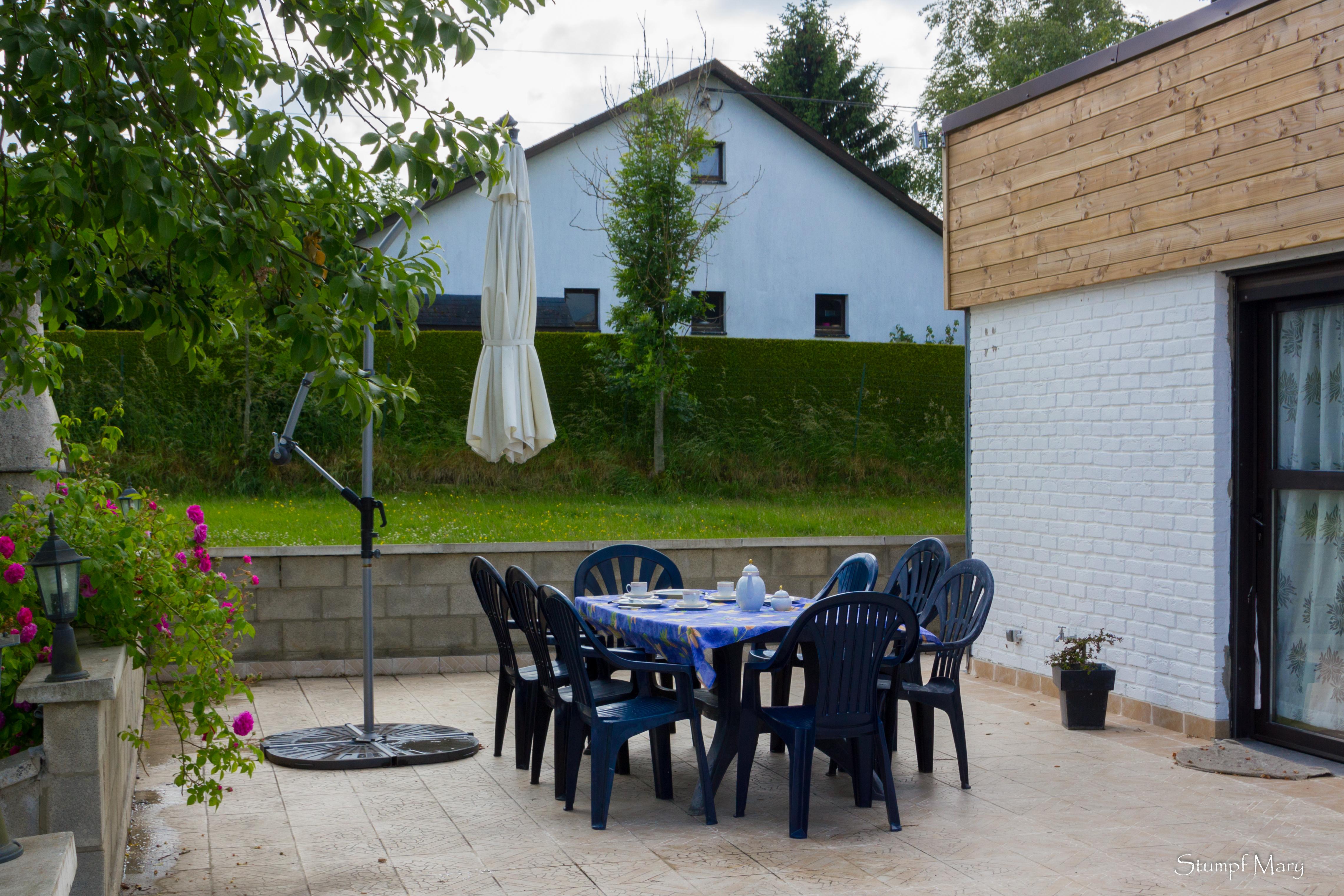 Terrasse(2).jpg
