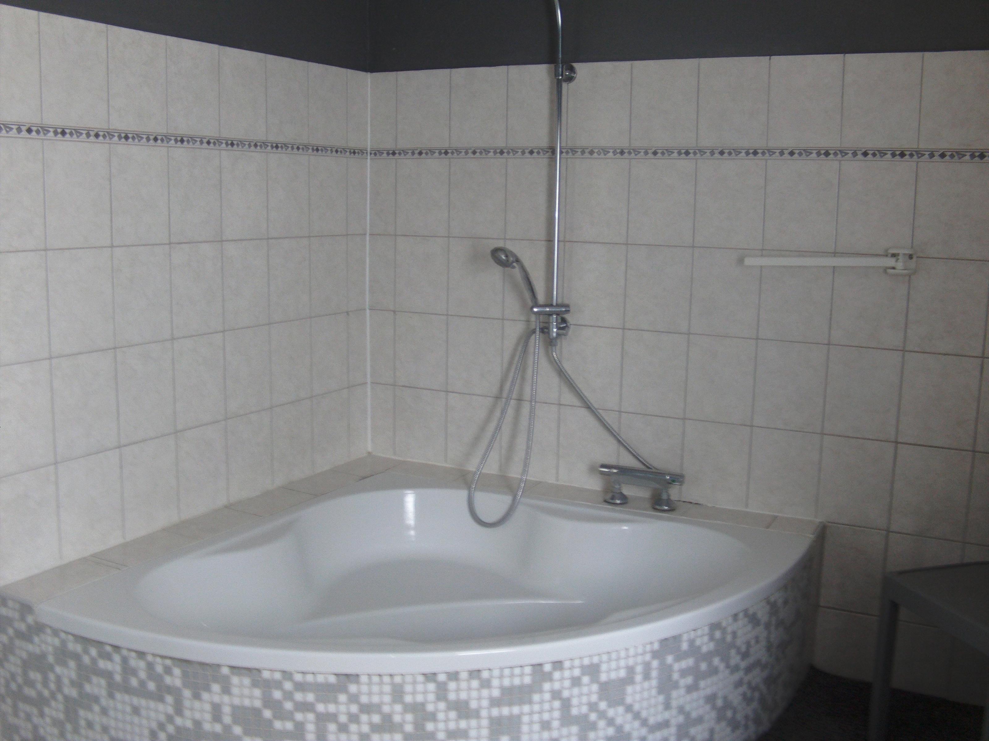 F_III_salle-de-bain-annexe.JPG