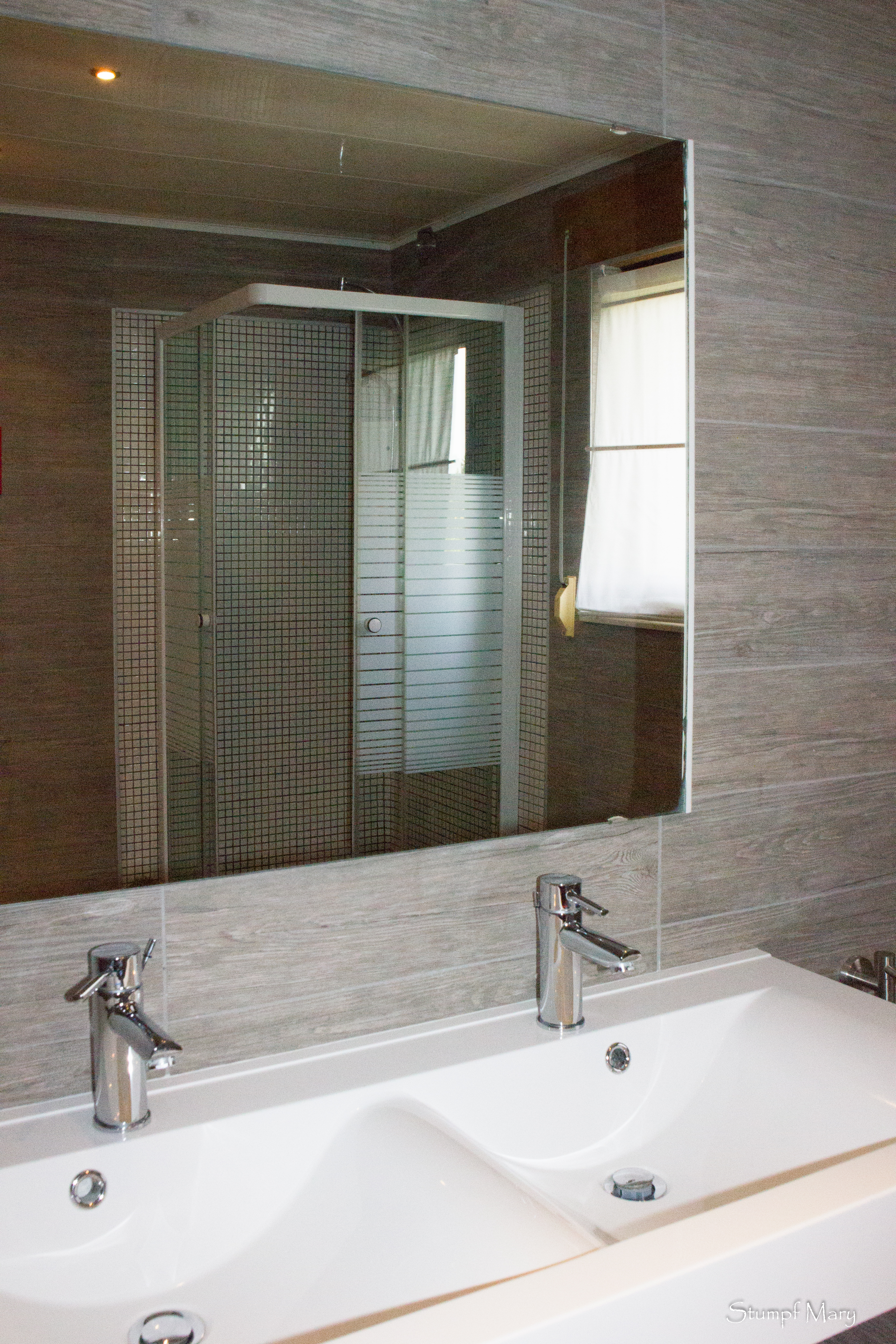 sdb-commune-lavabo(3).jpg