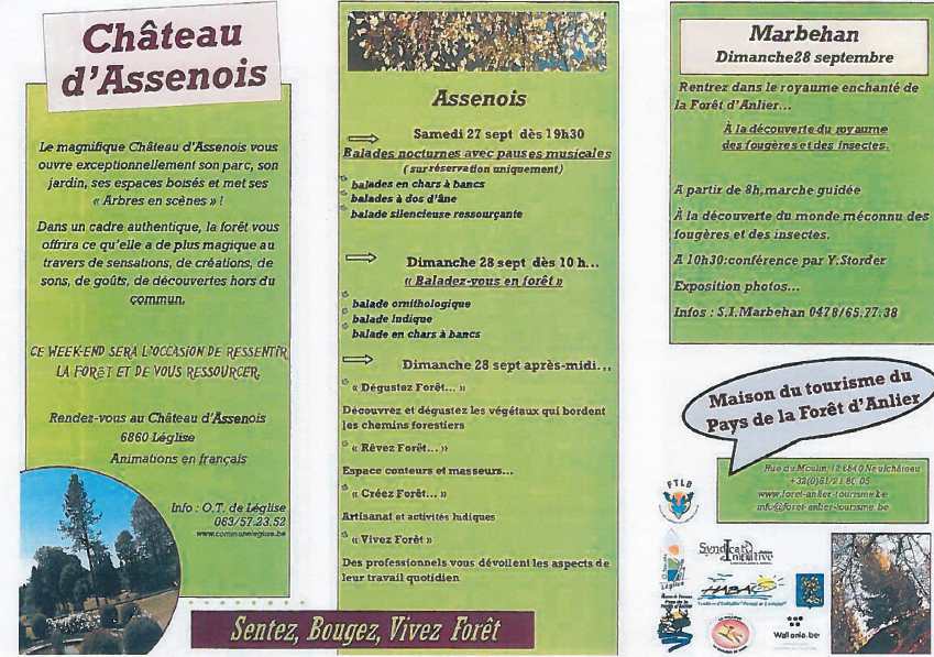 14-09-27_28-we_château_Assenois.PNG