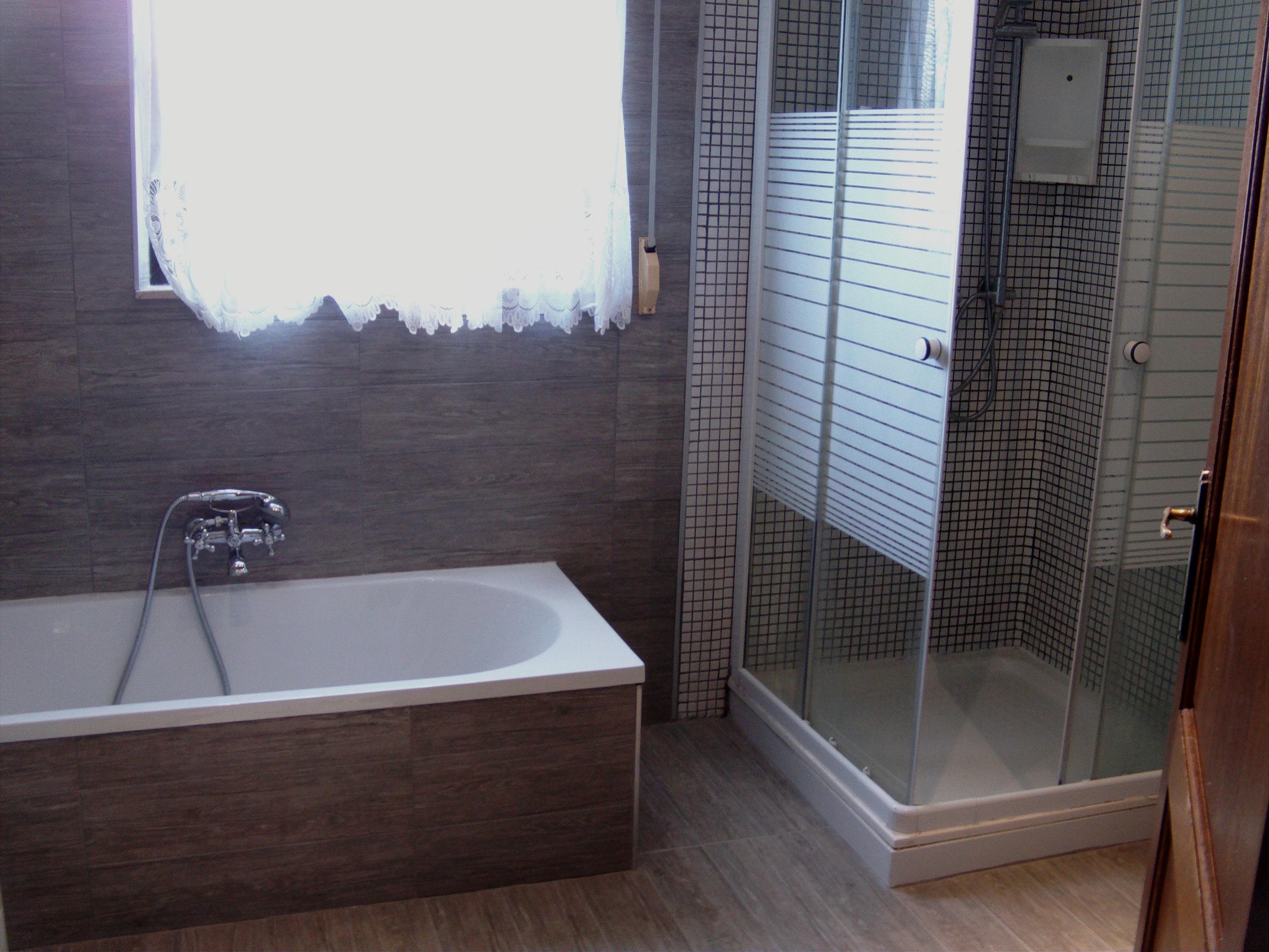 F_III_salle-de-bain(1).JPG