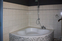 salle-de-bain-annexe(1).jpg