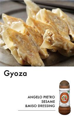 # recipeサイト Sesame_Gyoza_1.jpg