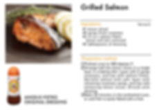 # recipeサイト DS_Grilled Salmon-02.jpg