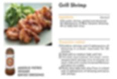 # recipeサイト SESAME&MISO_Grill shrimp-02.