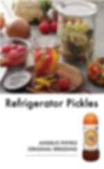 # recipeサイト DS_Pickles_アートボード 1.jpg