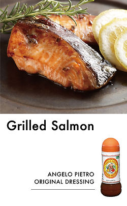 # recipeサイト DS_Grilled Salmon_アートボード 1.j