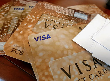 Picture of Visa cards.jpg