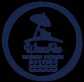 waara-logo-final.png