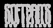 SBNZ-logo-web.png