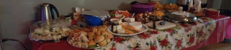 Supper_Fêtes_4.jpg