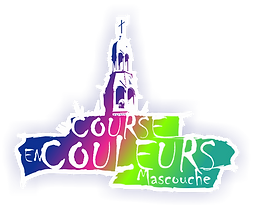 COURSE EN COULEUR logo general.png