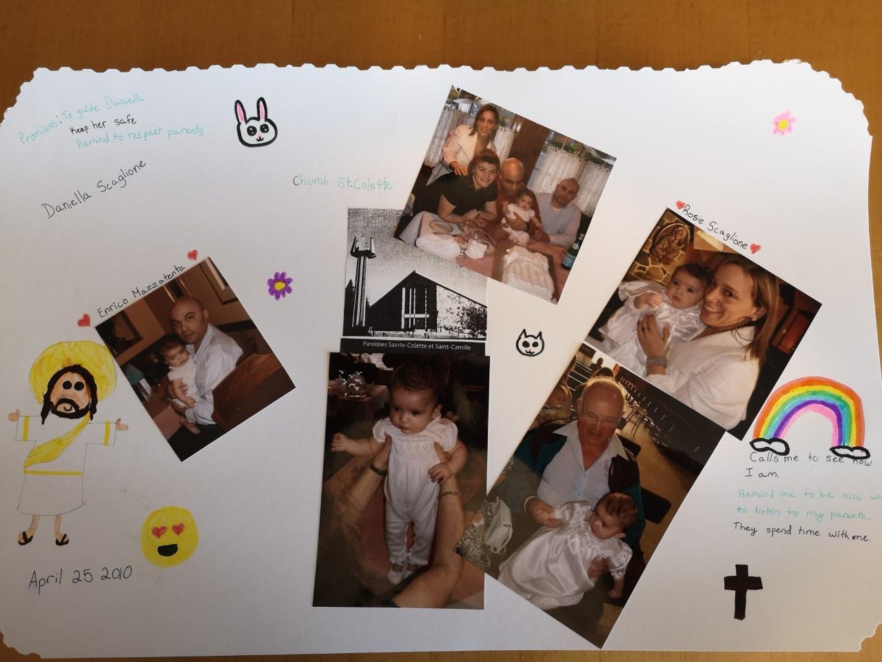 thumbnail_Daniella Scaglione Baptism Pro