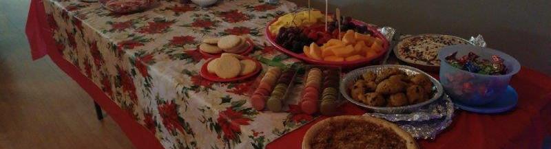 Supper_Fêtes_1.jpg