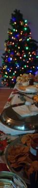 Supper_Fêtes_3.jpg