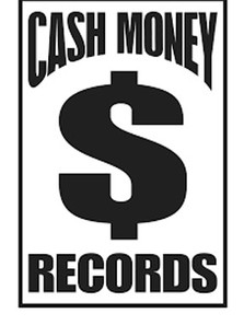 CASH MONEY.jpg