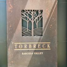 Torbreck tasting report - Points on Wine