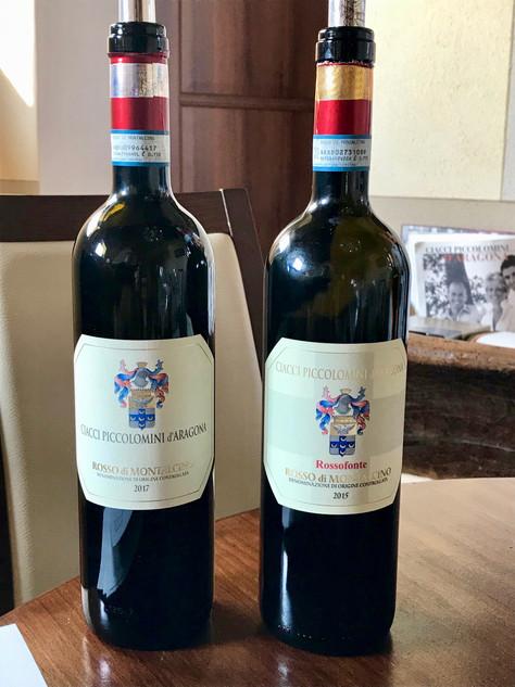 Best_Tuscany_wines_14.jpg