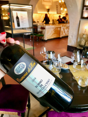 Best_Tuscany_wines_20.jpg